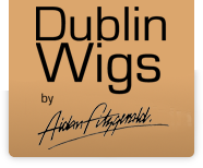 Dublin Wigs Boutique