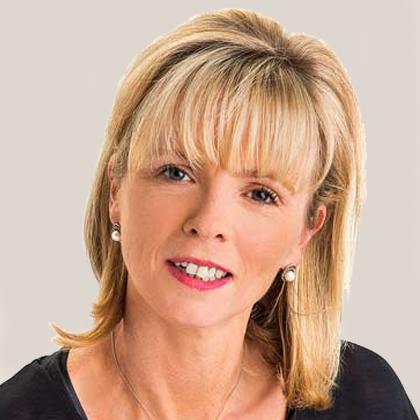 Karen Whelan