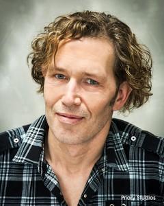 Ian Dunne